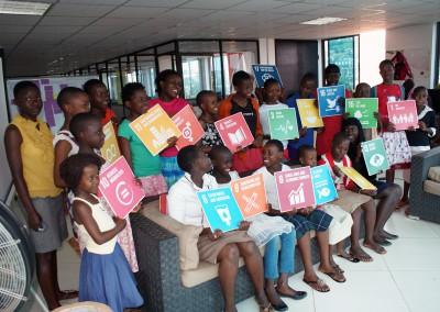 Sustainability-Goals-Group