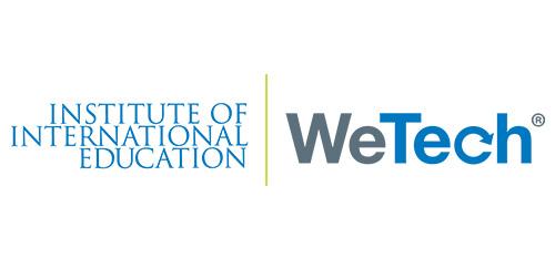 Institute of International Education WeTech