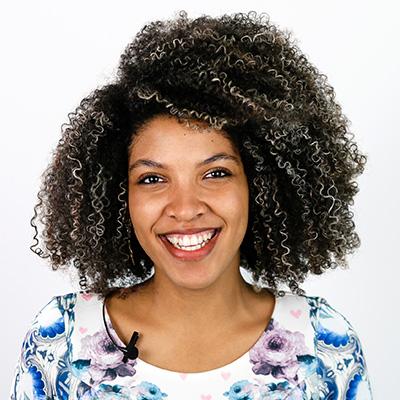 Lorenna Vilas Boas