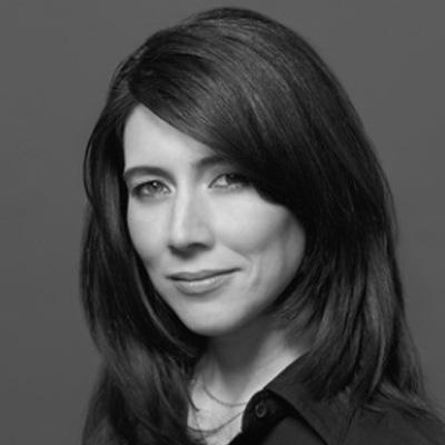Lisa Witter