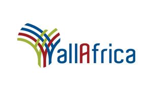 AllAfrica