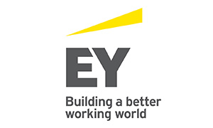 EY Building a better working world
