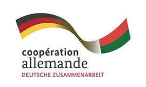 Cooperation Allemande