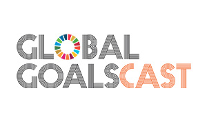 Global Goals Cast