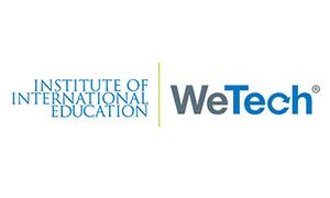 Institute of International Education We Tech