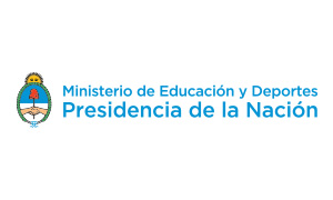 Ministry of Education and Sports Argentina