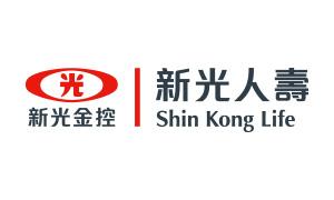 Shin Kong Life