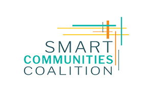 Smart Communities Coalition