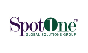 SpotOne Global Solutions Group