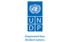 UNDP - Empowered lives. Resilient nations.