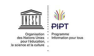 UNESCO PIPT