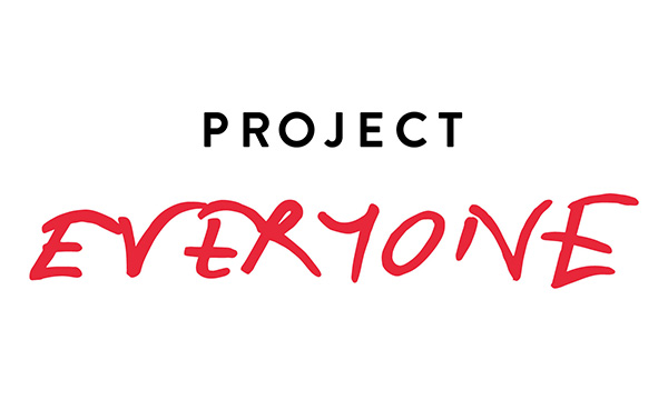 Project Everyone