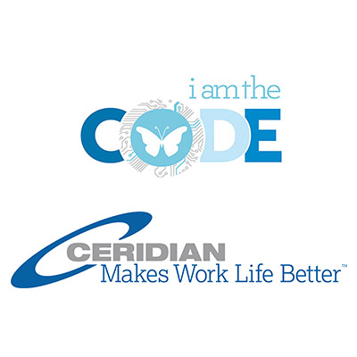 """Decoding"" the Sustainable Development Goals: The Office of the President of Mauritius, Ceridian, and iamtheCODE to launch First Hackathon in Mauritius for young women and girls"
