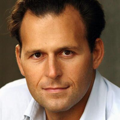 Arnaud Ventura