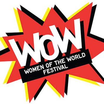 iamtheCODE founder Mariéme Jamme to highlight the Global Goals at Women of the World festival