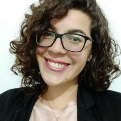 Carolina Espindola