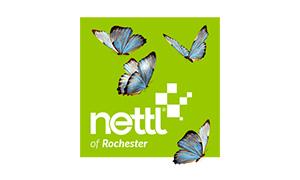 Nettl of Rochester